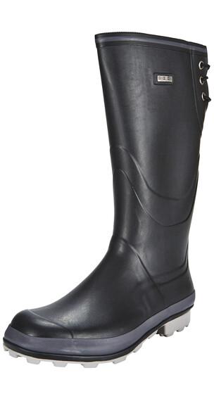 Nokian Finnjagd Boot Unisex Black